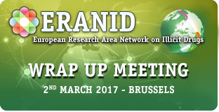 Banner wrap up meeting in Brussels on March 2nd, 2017